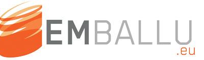 Emballu - Spécialiste de l'emballage depuis 25 ans
