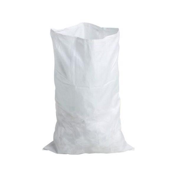 Fournisseur de sacs polypropylene pour professionnels