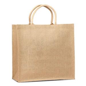 Tote bag pour boutique et commerce, fournisseur emballage professionnel